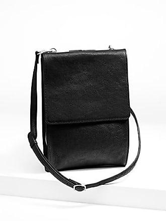 0d6f5afb7a8 Yohji Yamamoto® Bags − Sale: up to −60% | Stylight