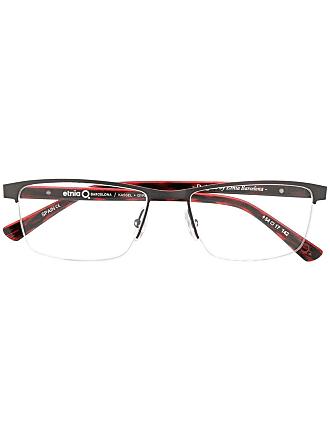 Etnia Barcelona Armação de óculos - Cinza