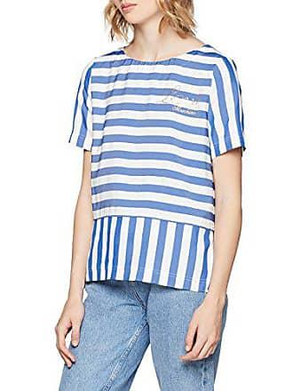 Camicie Donna Moschino®  Acquista fino a −70%  dbc8431c97e