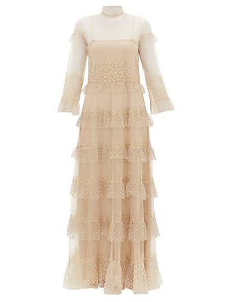 be5e8d061c6b6 Valentino® Evening Dresses: Must-Haves on Sale up to −75% | Stylight