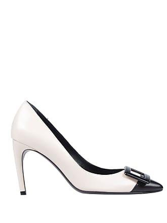 d91e0d3363d Roger Vivier® Stilettos  Must-Haves on Sale up to −45%