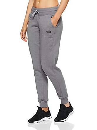 6daeb28b3 The North Face® Pants: Must-Haves on Sale up to −45% | Stylight