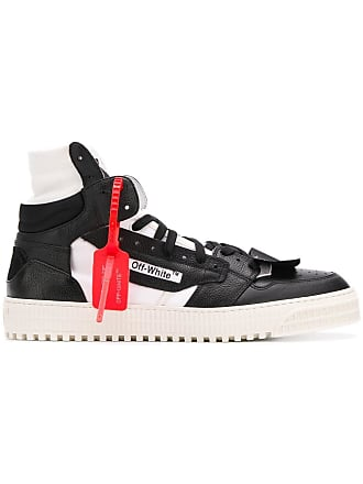 Off-white Sneakers Off-Court 3.0 - Di Colore Bianco a63e2e40bfd