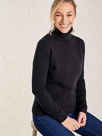 80d7d8f27ff766 Polo Neck Jumpers for Women: Shop up to −80% | Stylight