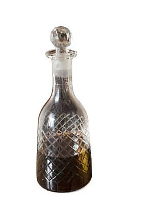 PIB The Olga Decanter