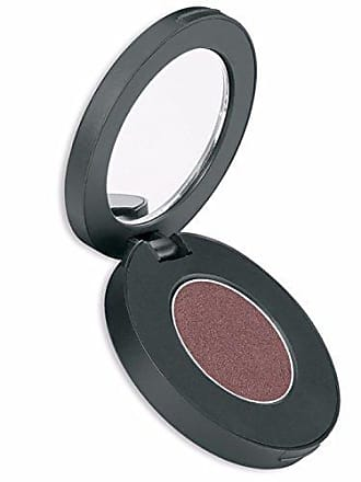 Youngblood Mineral Cosmetics Pressed Mineral Eyeshadow (Czar)