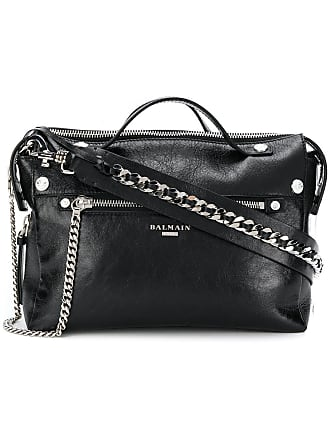 0601834764f Balmain® Tote Bags: Must-Haves on Sale up to −50% | Stylight