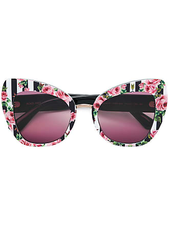 7b4ad0aa8731d Acessórios de Dolce   Gabbana Eyewear®  Agora com até −15%