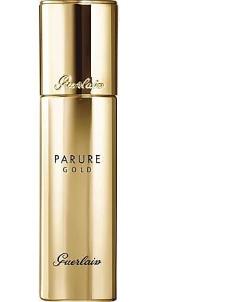 Guerlain Nr. 31 - Pale Amber Foundation 30ml