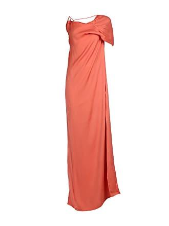 Intropia DRESSES - Long dresses su YOOX.COM