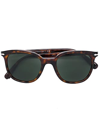 142209af13 Persol Sunglasses for Women − Sale  at USD  145.00+