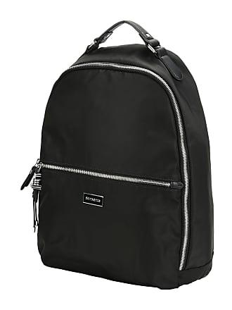 a135090dcac Samsonite BAGS - Backpacks & Bum bags