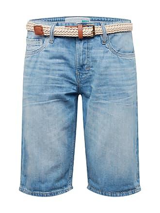 f8751ceaf80 Esprit® Jeans Shorts: Koop tot −27%   Stylight