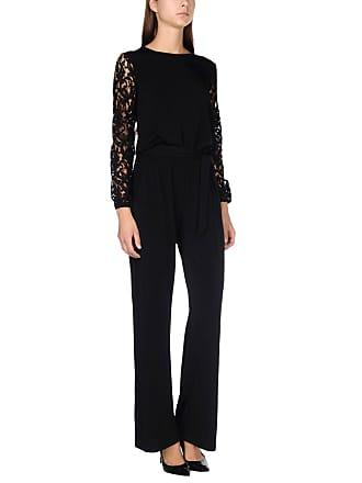 5ecd99d4325 Michael Kors OVERALLS - Jumpsuits su YOOX.COM. In high demand