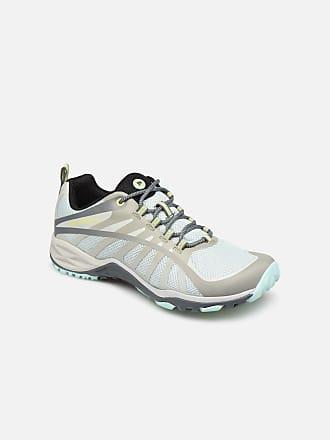 e28a5ccbdc8 Chaussures D Été Merrell®   Achetez jusqu  à −50%
