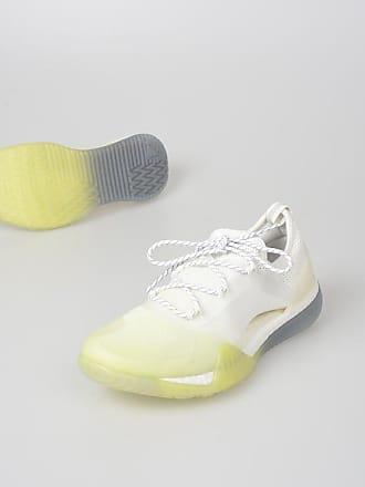4bf65314f adidas STELLA MC CARTNEY Sneakers PUREBOOST X TR 3.0 Größe 7