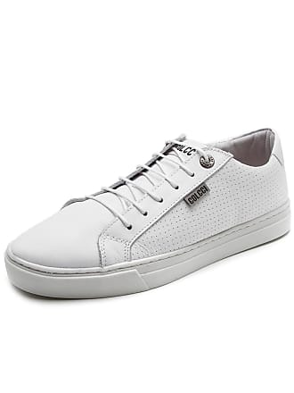 958db006d Sapatos De Verão Colcci Masculino: 308 + Itens | Stylight