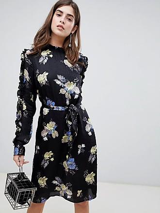 527c8fcb7bb9 Gestuz® Dresses − Sale: up to −80% | Stylight
