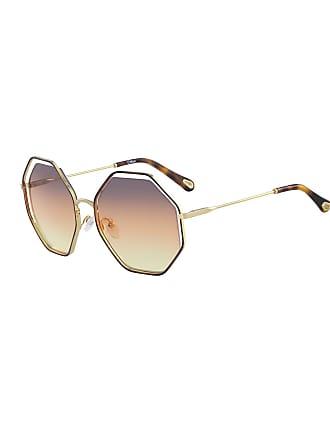 bc97e12fa06 Chloé® Sunglasses − Sale  at USD  275.00+