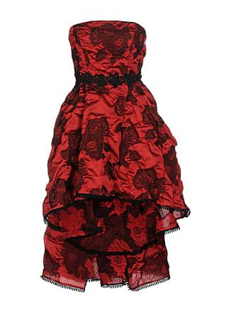 Nora Barth DRESSES - Short dresses su YOOX.COM