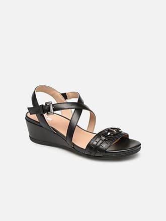 e4b25b0162352c Sandales Compensées Geox® : Achetez jusqu''à −48% | Stylight