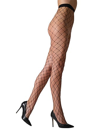8a310e2036e6e Shimmer Sheer Control-Top Tights. Delivery: Delivery costs apply. Natori  Ultra Maxi Net Tights