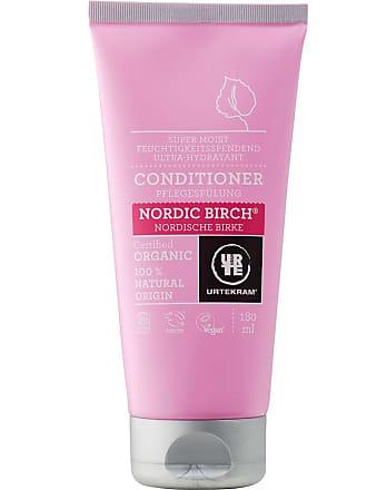Urtekram Nordic Birch - Conditioner 180ml