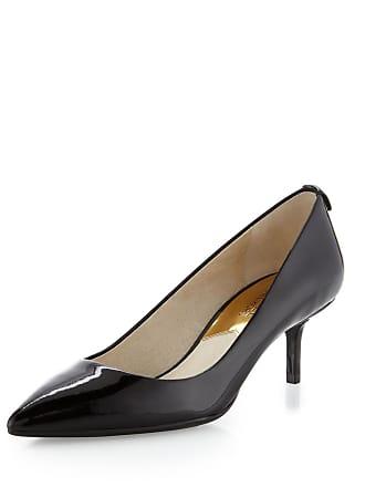 460c753dc114 Michael Kors® Kitten Heels − Sale  up to −55%