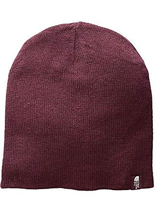 d6852fe2d The North Face® Beanies − Sale: up to −40% | Stylight