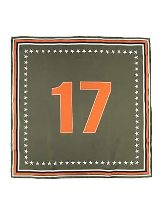 7a18f15d72e Foulards Givenchy®   Achetez jusqu  à −22%
