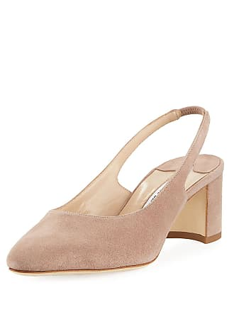 7ff8df86f3c7c Manolo Blahnik® Slingback Pumps: Must-Haves on Sale up to −62 ...