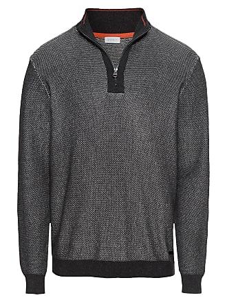 Pullover von Esprit®  Jetzt bis zu −70%   Stylight 168c6144ef
