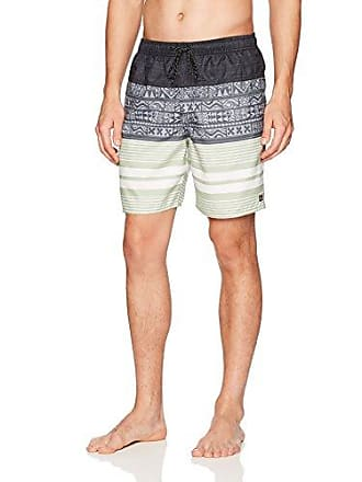 aee37cee5d Quiksilver® Boardshorts − Sale: up to −40%   Stylight