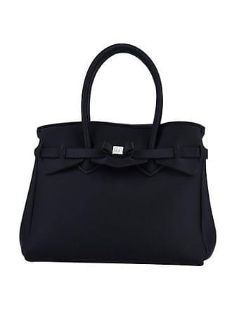 0098c3d0 Bolsos de Save My Bag®: Compra desde 34,90 €+ | Stylight