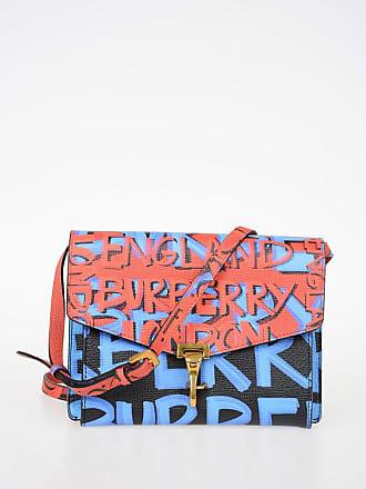 e39331d9e5 Borse In Pelle Burberry®: Acquista fino a −40%   Stylight