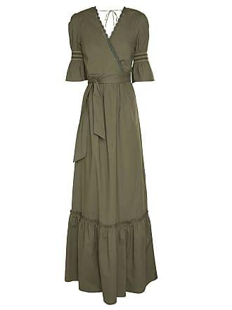 c59791ce3 Isolda® Vestidos: Compre com até −70% | Stylight