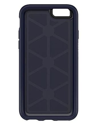 Otterbox Symmetry Case for Apple iPhone 6/6s - Cosmic