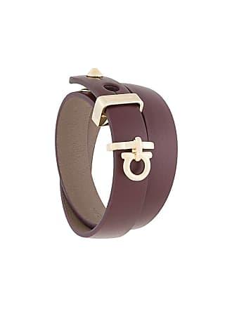 Salvatore Ferragamo® Bijoux   Jóias  Compre com até −60%   Stylight 84f747890e