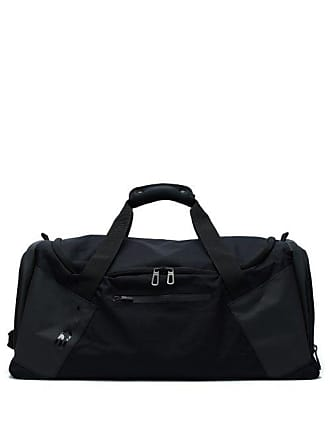 ee5dadee0b23 Sports Bags − Now  392 Items up to −50%