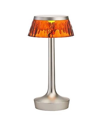 FLOS Bon Jour Unplugged Lampada da Tavolo