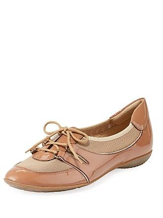 c1b47bb8cfc Delivery  free. Sesto Meucci Bonnie Stretch Patent Sneakers