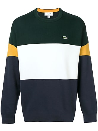 ff4fd814ea77 Lacoste® Sweaters − Sale  at USD  32.43+