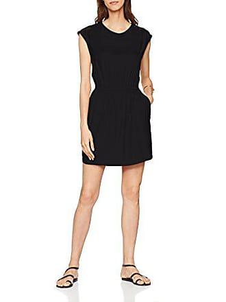 Vero Moda Vmalva S s Short Dress Vestito Donna b336d7e9d5a