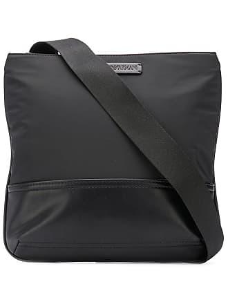 Men s Giorgio Armani® Bags − Shop now up to −55%  653775c75f4