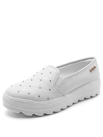 ab5cd702890 Sapatos Sem Cadarço  Compre 334 marcas com até −69%