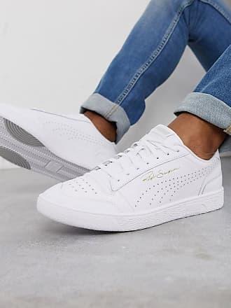 Compra > zapatos puma hombre 2019 2020- OFF 60 ...