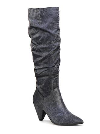 e4724c93fe4cf2 Tamaris ZERT - Stiefel für Damen   blau