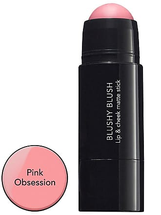 Douglas Collection Nr.1 - Pink Obsession Rouge