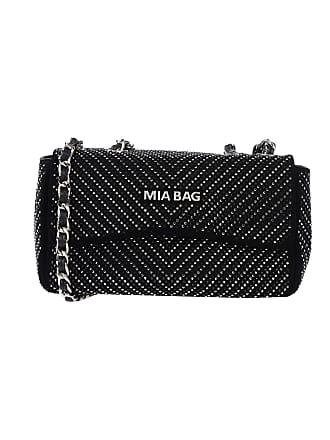 Borse A Tracolla Mia Bag®  Acquista fino a −51%  8ac599a210a