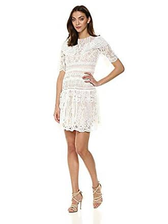 1a71f4192b Monique Lhuillier® Cocktail Dresses  Must-Haves on Sale up to −76 ...
